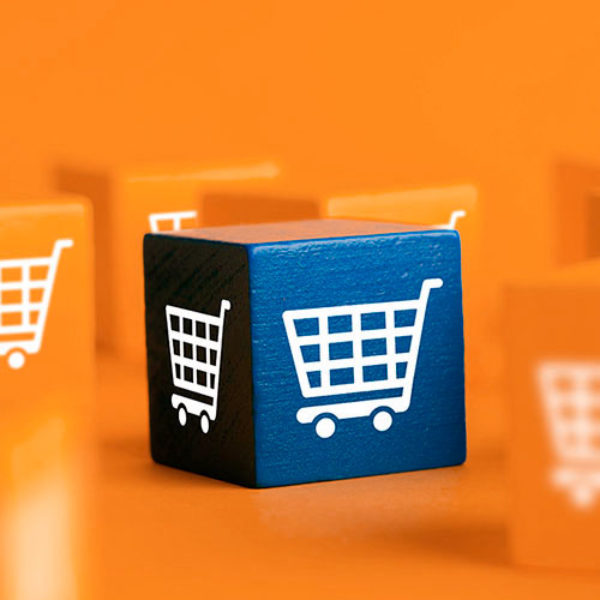Use-Customer-Personalization-to-Create-the-Experiences-Shoppers-Crave