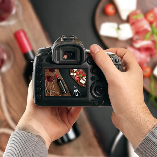 10 Ways photos are going to harm your e-commerce conversions COVER (1)