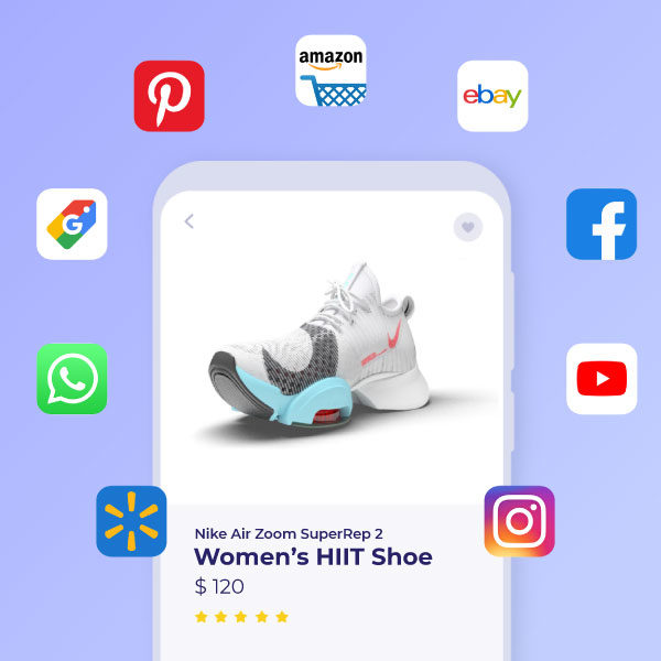 2021-Top-Ecommerce-Trends-To-Watch-For-COVER-REDES